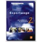 Exportwege 2 CD