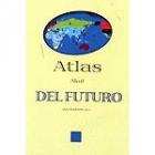 Atlas Akal del futuro