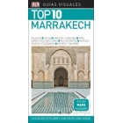 Marrakech (Top 10)
