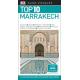 Marrakech (Top 10)