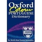 Oxford Colour Portuguese Dictionary