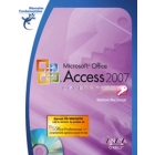 Manual fundamental  Access 2007