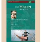 Cosi fan tutti - Salzburger Marinettentheater DVD