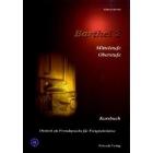 Barthel 2 Deutsch als Fremdsprache für Fortgeschrittene Kursbuch Mittel- u. Oberstufe