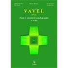 VAVEL Inicial . Prueba de valoración del vocabulario español 6 - 9 años