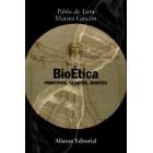 Bioética: principios, desafíos, debates