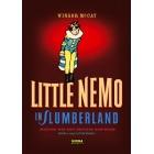 Little Nemo in Slumberland 1. ¡Muchoas más espléndidos domingos!