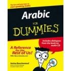 Arabic For Dummies 2nd Ed
