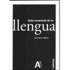 Guia essencial de la llengua