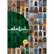 Alatul! Iniciación a la lengua árabe