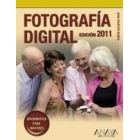 Fotografía digital 2011