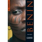 Benín. Rumbo A