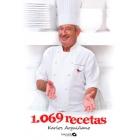 1.069 recetas