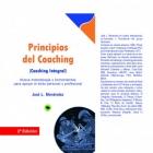 Principios del coaching ( coaching integral)