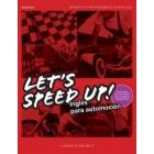 Let's Speed Up (Inglés para automoción)
