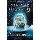 Angelopolis (Angel 2)