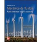 Mecánica de fluidos. Fundamentos y aplicaciones (2ª edición)