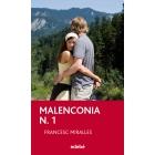 Malenconia nº1