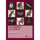 Els animals a la Bíblia