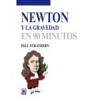 Newton y la gravedad