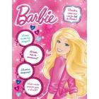 Descubre cómo eres con los test de Barbie
