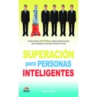 Superación para personas inteligentes