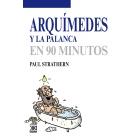 Arquímedes y el palanca