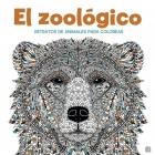 El zoológico (retratos de animales para colorear)