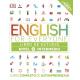 English for everyone (Ed. en español) Nivel intermedio 3 - Libro de estudio