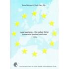 EuroComGerm - Die sieben Siebe: Germanische Sprachen lesen lernen