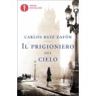 Il prigioniero del cielo (Oscar bestsellers)