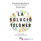 La solució Telòmer.Com viure més i de manera més saludable.