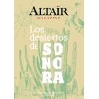 Altaïr Magazine 6. Los desiertos de Sonora
