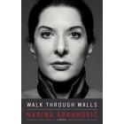 Walk througt wall