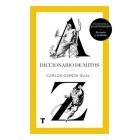 Diccionario de mitos (Edición especial 20 aniversario)