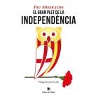 Evento 27/12/2017 - El gran plet de la independència
