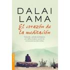 El corazón de la meditación
