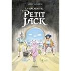 La balada del Petit Jack