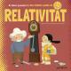 El meu primer llibre de relativitat