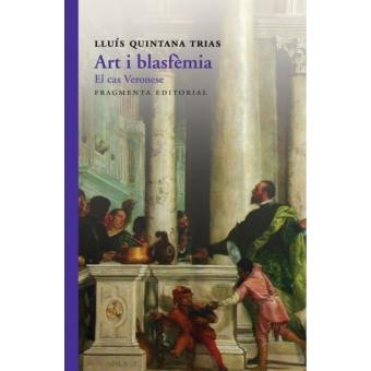 Art i blasfèmia. El cas Veronese