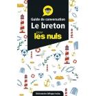 Le breton pour les nuls: Guide de conversation