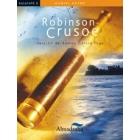 Robinson Crusoe (Nivel B2)