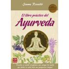 Libro práctico del ayurveda,