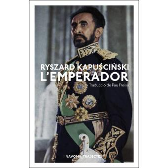 L'emperador