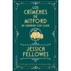 Los crímenes de Mitford. Un cadáver con clase