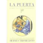 Hermes Trismegisto: el maestro de la tradición