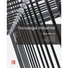 Tecnologia Industrial. 1r Batxillerat