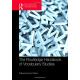 The Routledge Handbook of Vocabulary Studies (Routledge Handbooks in Linguistics)