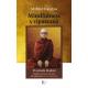 Mindfulness y vipassana. El método Mahasi