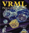 VRML programmer's library